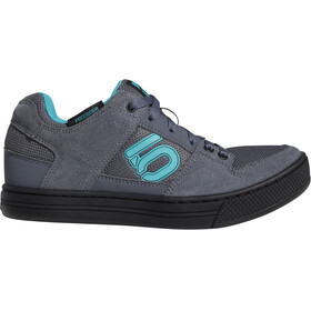 Five Ten Freerider Shoes Women onix/shogrn/core black